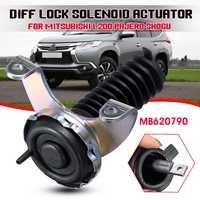 Car Freewheel Clutch Actuator MB620790 For Mitsubishi L200 K74 K76 K77 Shogun Sport/Challenger K94 K97 Pajero/Shogun