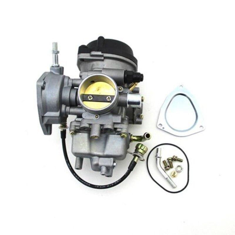 Nouveau carburateur de MOTO convient pour CFMOTO CF500 CF188 CF MOTO 300cc 500cc ATV Quad UTV Carb moteur carburateur pièces