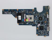 XCHT for HP Pavilion G4 G6 G7 Series 650199-001 DA0R13MB6E1 REV:E HM65 Laptop Motherboard Mainboard Tested & Working Perfect