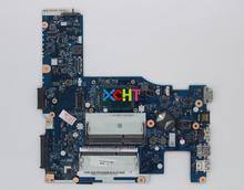 Para Lenovo G40 80 w I3 5010U CPU UMA NM A362 placa base de ordenador portátil probada