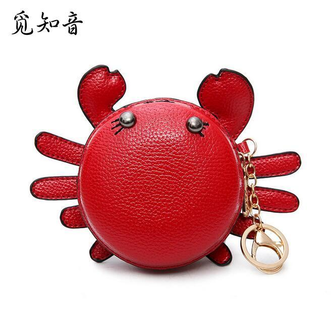 Women Bag High-Quality Package Strap Coin Purse Small-Bag Female Personality Fashion New