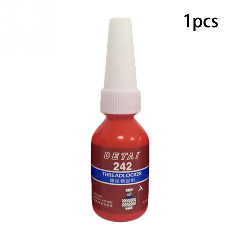 1pc-242-glue-10ml-oil-resistance-fast-curing-screw-glue-thread-locking-agent-anaerobic-adhesive