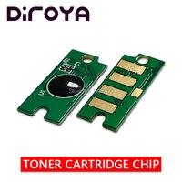 (Шт. 100 шт. + 320 шт.) 106R02741 108R00796 тонер картридж чип для fuji Xerox WorkCentre3655 Phaser 3635 принтер Заправка порошка сброс настроек