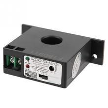 Новый нормально открытый датчик тока, регулируемый переменный ток 0,5 а, фотоинструменты высокого качества