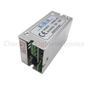 Image 2 - AC 110 V 220 V כדי DC 5 V 12 V 24 V 1A 2A 3A 5A 10A 15A 20A 30A 50A מתג מתאם נהג אספקת חשמל LED רצועת אור