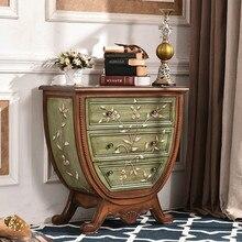Großhandel vintage furniture Gallery - Billig kaufen vintage ...