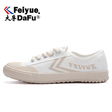 DafuFeiyue בד נעלי בציר גופר גברים ונשים של אופנה חדשה סניקרס נוח החלקה עמיד נעלי 794