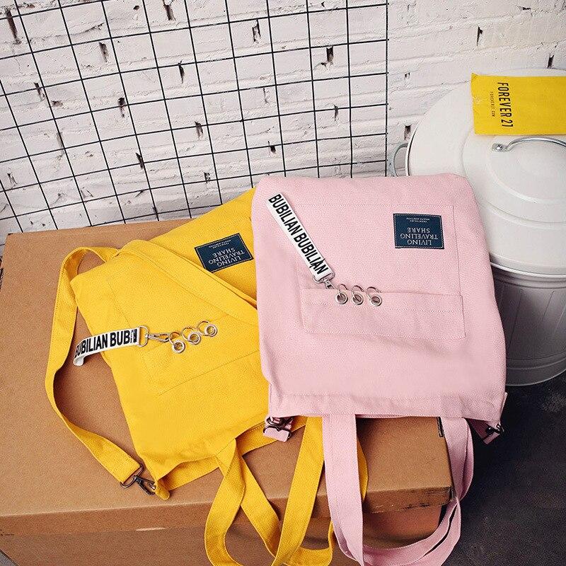 Sacos de Designer de Ombro Crossbody Balde Borla Mulheres Saco