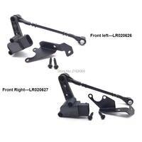 Front Left /Right Air Suspension Height Level Sensor for Land Range Range Rover MK III LR020626 LR020627 3.0/3.6/4.2/4.4/5.0