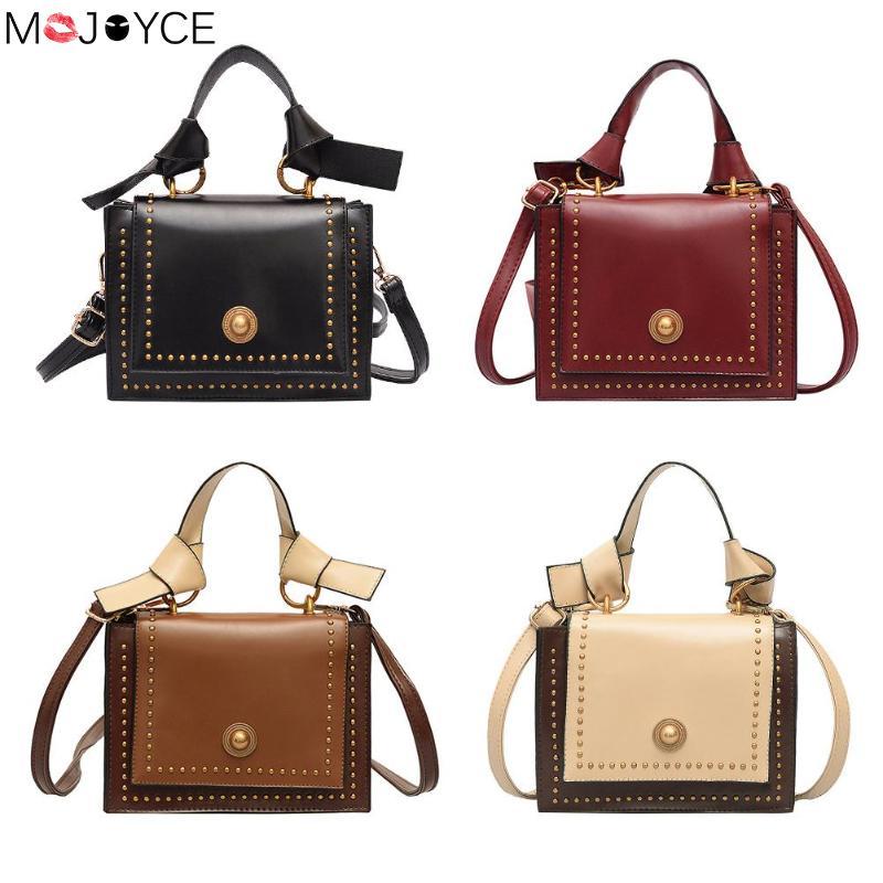Women Vintage Handbags Designer