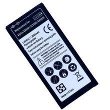 EB-BG850BBE EB-BG850BBC Replacment Battery for Samsung Galaxy Alpha SM-G850F G8508S G8509V G850M Internal Batteries Accumulator cheap SUPERSEDEBAT 1801mAh-2200mAh Compatible ROHS for Samsung Galaxy Alpha SM-G850F G850M G850T G850Y G850 G850A for Samsung Galaxy G8508S G850K G8508 G8509V G850V no NFC