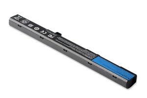 Image 5 - Bateria para asus kingsener, bateria para asus x451ca x451 x451c x451c x451m ltd x551ca