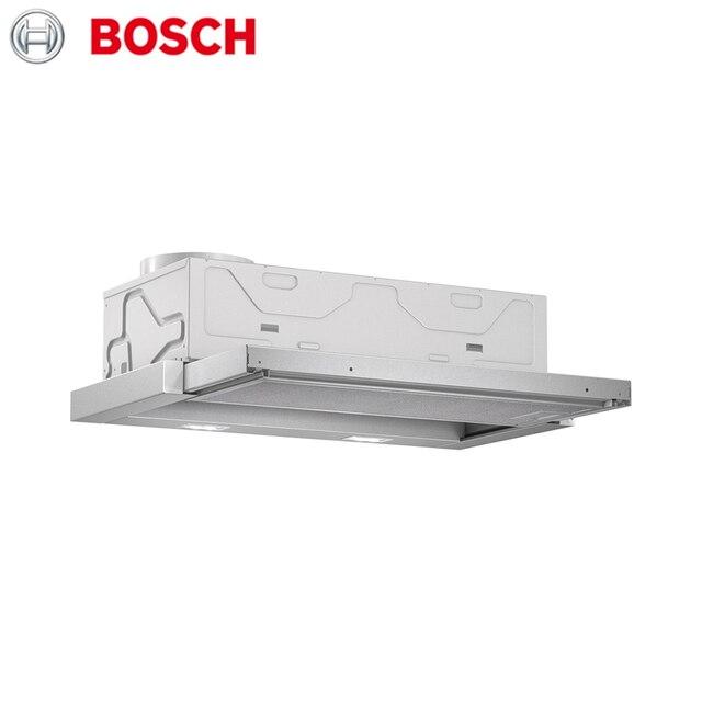 Вытяжка для встраивания в навесной шкаф Serie|4 DFL064A51