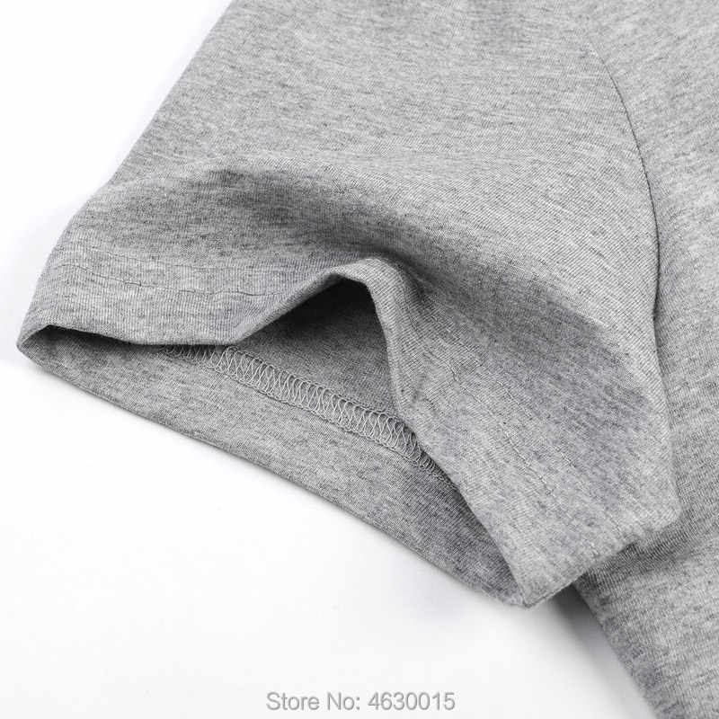 Pioneer camp moda estampa lobo padrão casual masculino camiseta jovem menino engraçado t camisas 100% algodão roupas masculinas 305062