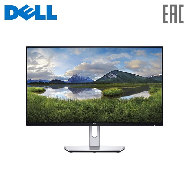 Monitor Dell 23.8 S2419HN 0-0-12 monitor 19