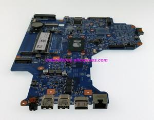 Image 4 - Chính hãng 925624 601 925624 001 16875 1 448.0C705.0011 i5 7200U Máy Tính Xách Tay Bo Mạch Chủ cho HP 17 17 BS 17T BR000 Loạt máy tính xách tay PC