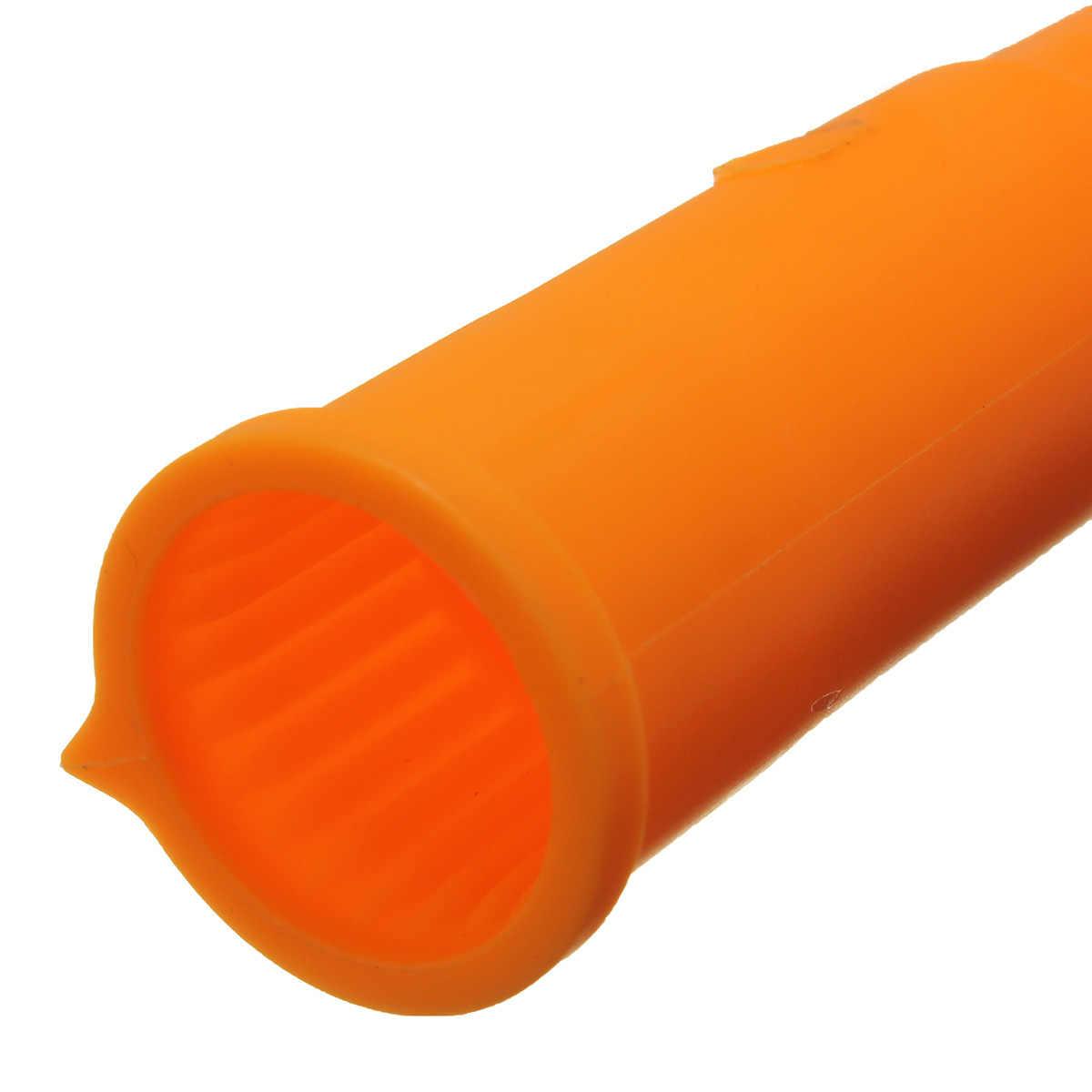 BEETLE CABRIO tagliati a misura OLIO Pick Up Tubo Per SIFONI Profondo-AC1151273