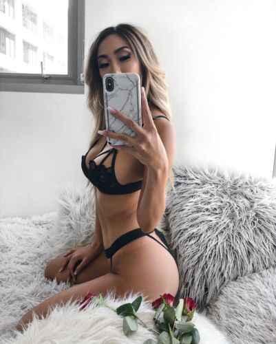 2019 neueste Heiße Spitze Sexy Bh Set Einstellbar Straps Bralette für Frauen Unterwäsche Set Exotische Weiche Höschen