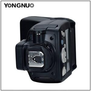 Image 3 - 永諾YN560Li電源フラッシュスピードライトGN58 2.4 キヤノンニコンペンタックスオリンパスデジタル一眼レフカメラ