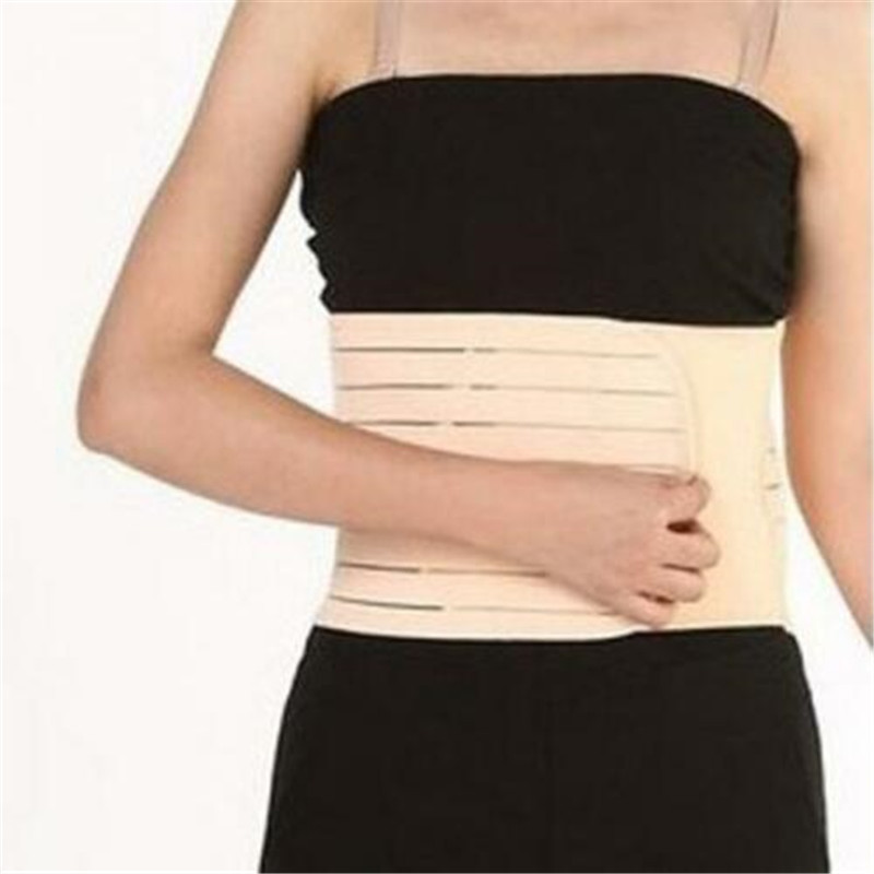 Women Fashion Hot Weight Loss Fitness Slim Waist Shaping Perfect Curve Girdle