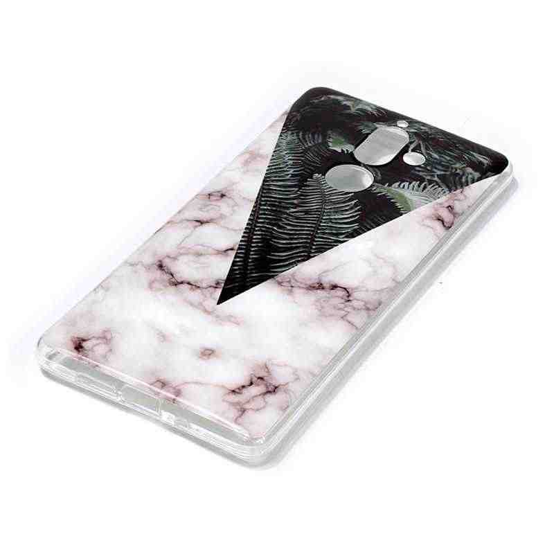 """Mokoemi Fashion Cute Pattern Soft 6.0""""For Nokia 7 Plus Case For Nokia 7 Plus Cell Phone Case Cover"""