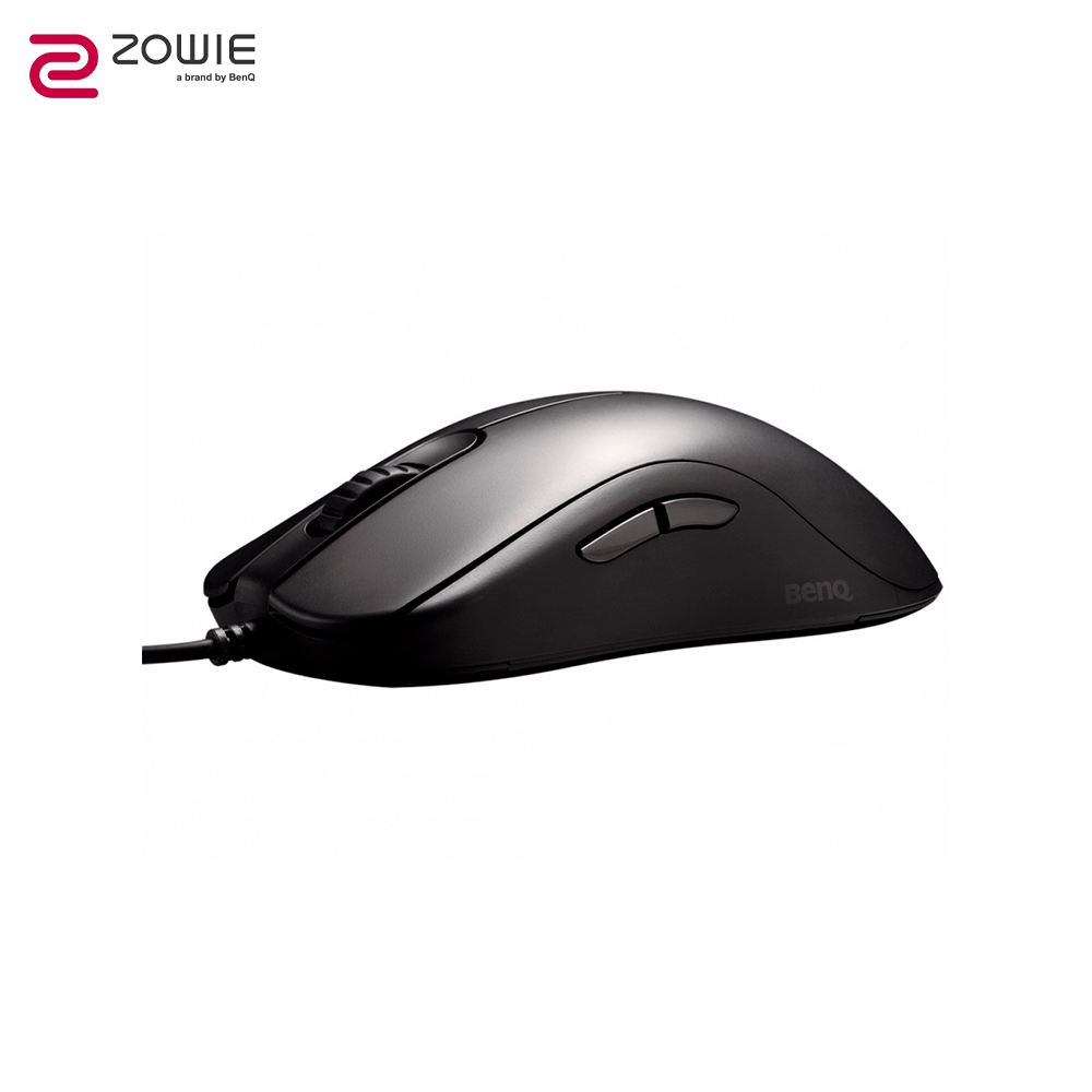 лучшая цена Computer gaming mouse ZOWIE FK2 cyber sports