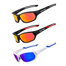 f718df4efb5 Buy sport spectacles and get free shipping on AliExpress.com