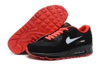 Classic Hot Sale NIKE Air Max 90 Men's hot,Breathable Men's Shoes,Nike Air Max 90 Running Shoes