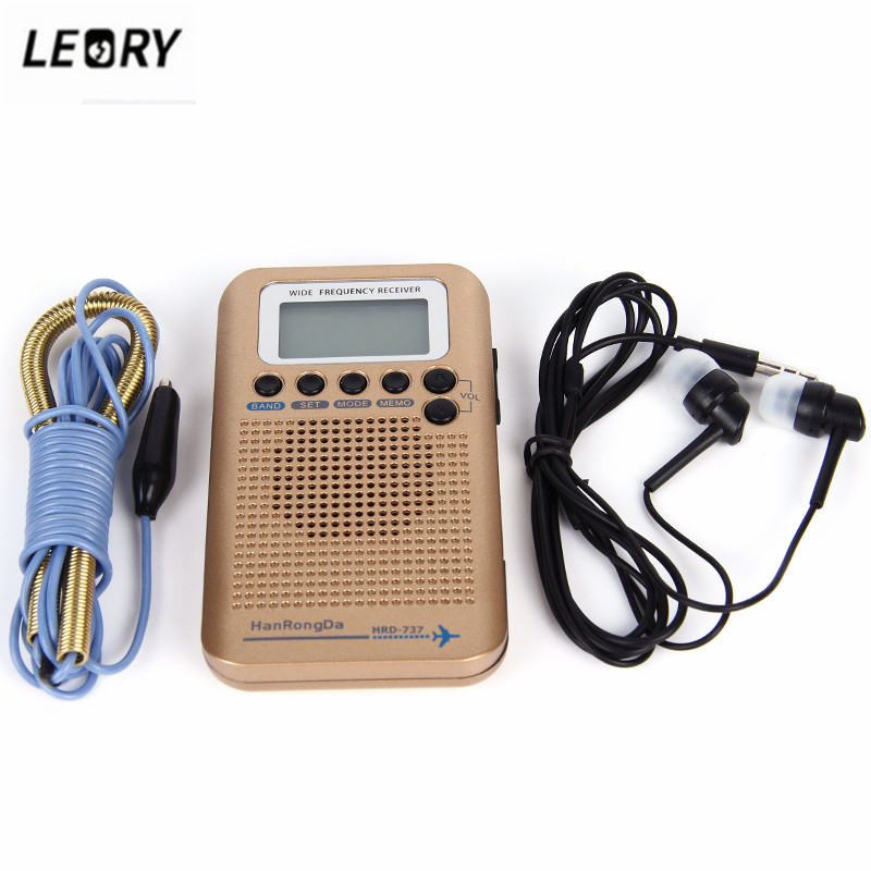 Radio Portable Yamaha Gree Portable Air Conditioner 6000 Btu Review Xtreme Portable Phone Charger Portable Bluetooth Speaker Karaoke: LEORY Headphone VHF Portable Full Band Radio FM AM