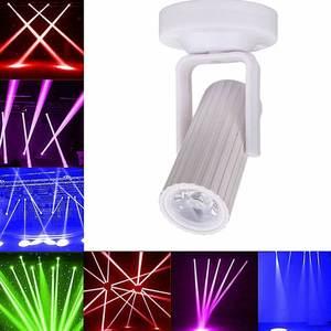 1pcs RGB/Blue/Red/White LED Be