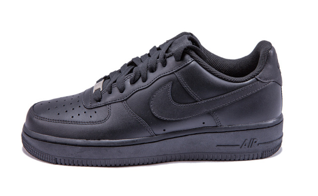 newest d673f b6e43 NIKE air force 1 Men  Women Sports Shoes, Famous High Low Trainers running  shoes