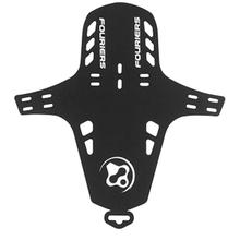 Mudguard FOURIERS 28g Bicycle