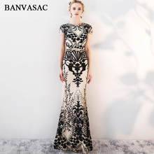 fafcdbac Free shipping on Evening Dresses in Weddings & Events and more on ...