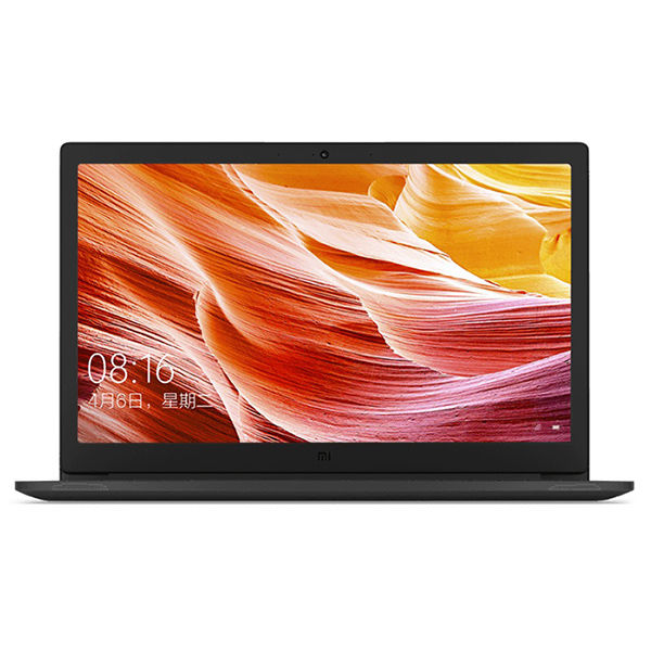 2019 Xiao mi mi Rubin 15,6 zoll Windows10 Laptop i5 8250U Quad Core 8 GB RAM 512 GB SSD 1,6 GHz notebook GeForce MX110 Fingerprint PC - 6