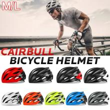 Professional Breathable Mountaineer Helmet Rock Climbing Head Protection Hard Hat Outdoor Cycling Bicycle Drift Safety
