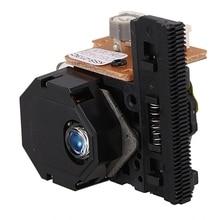 Универсальный KSS-213C оптический лазерный датчик объектива Запасные части для sony CD DVD