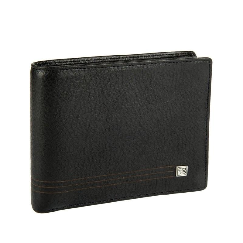 Wallets SergioBelotti 396 west black wallets sergiobelotti 1035 west black
