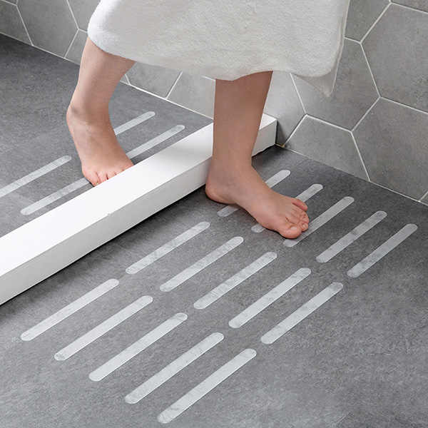 bathroom anti slip strip的圖片搜尋結果
