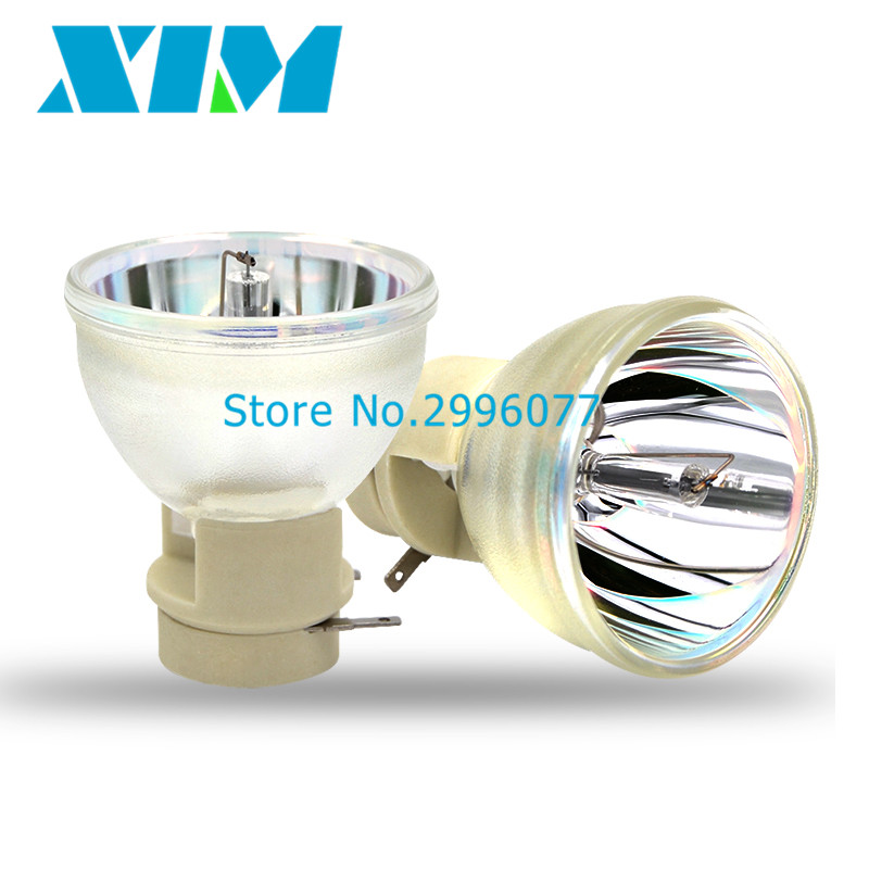 Projector Bulbs Consumer Electronics Logical P-vip 180/0.8 E20.8 Projector Lamp For Acer X110 X110p X111 X112 X113 X113p X1140 X1140a X1161 X1161p X1261 X1261p Ec.k0100.001