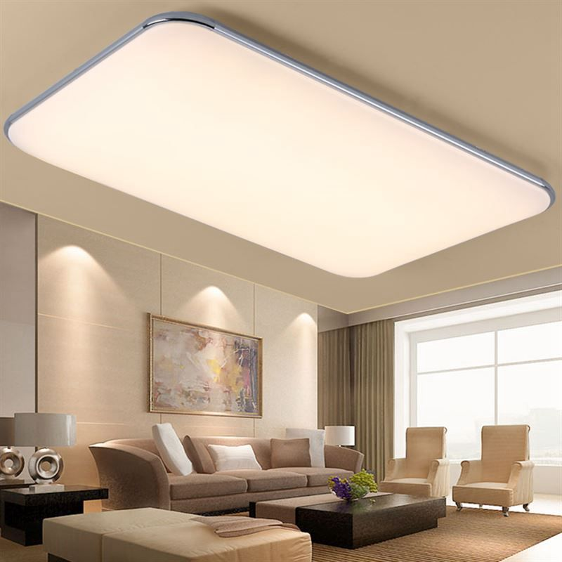 I10503 - 32W - WJ Stepless Dimmable Ceiling Light With Warm White Light For Home wj white iphone7 47inch