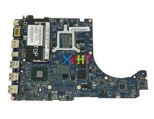 Image 2 - CN 0K7TWH 0K7TWH K7TWH ワット SR0MR i7 3612QM CPU QBL00 LA 7851P GT630M デルの Xps 15 L521X PC ノートパソコンのマザーボードマザーボードテスト