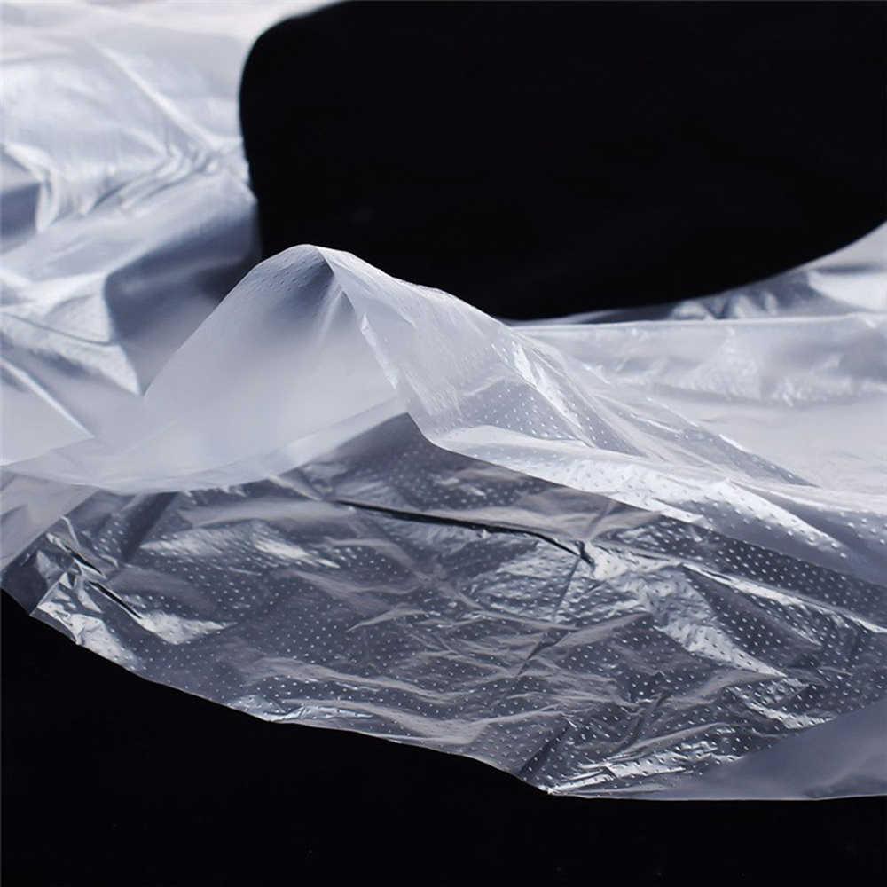 1/3/10 個使い捨て便座カバーマットポータブル 100% 防水安全トワレシートパッド旅行ホテルのバスルーム用品