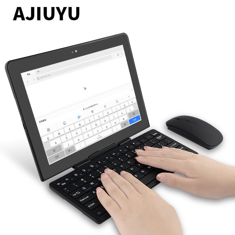 все цены на Keyboard Bluetooth For CHUWI Hi10 Plus Pro Hi12 Hi13 Hi8 chuwi Hi 10 12 13 8 Vi10 Vi8 Vi7 Tablet Wireless mouse keyboard Case