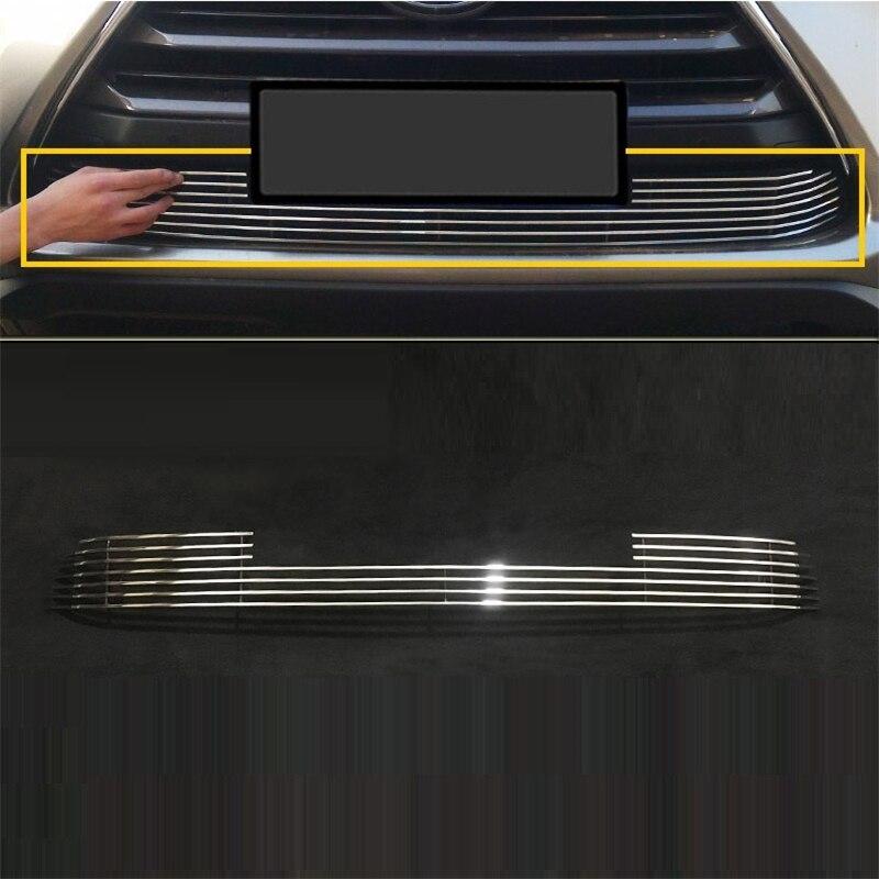 Modified Auto Parts Protector Accessories Decorative Automovil Styling Modification Carpet Car Floor Mats For Lexus Es Series Floor Mats