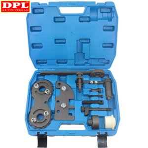 Image 1 - Camshaft Chain Timing Tool For Volvo 2.0T S60 S80 V60 V70 XC60 XC70 XC80 Engines