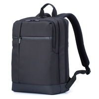 Business Laptop Backpack Water Resistant Computer Backpack Bag Traveling Bag Fits 15.6 Laptop and Tablet for Home Travel Hiking