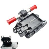 1pc Heavy Duty Car Fuel Gauge Meter Gauge Fuel Level Sensor For G M G MC Buick E85 Chevrolet #13577379 Automobile Car Styling