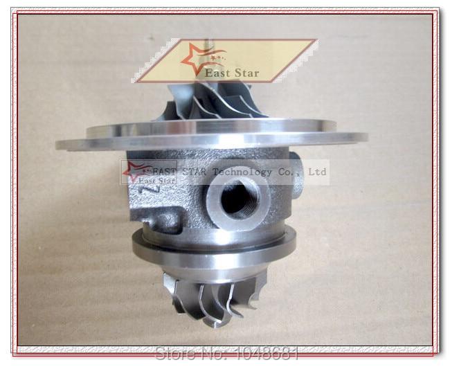 GT1749S 715843-5001S 28200-42600 715843 Turbocharger CHRA Cartridge Core Hyundai H-1 Van H-100 2003- KIA Bongo D4BH 4D56TCi 2.5L