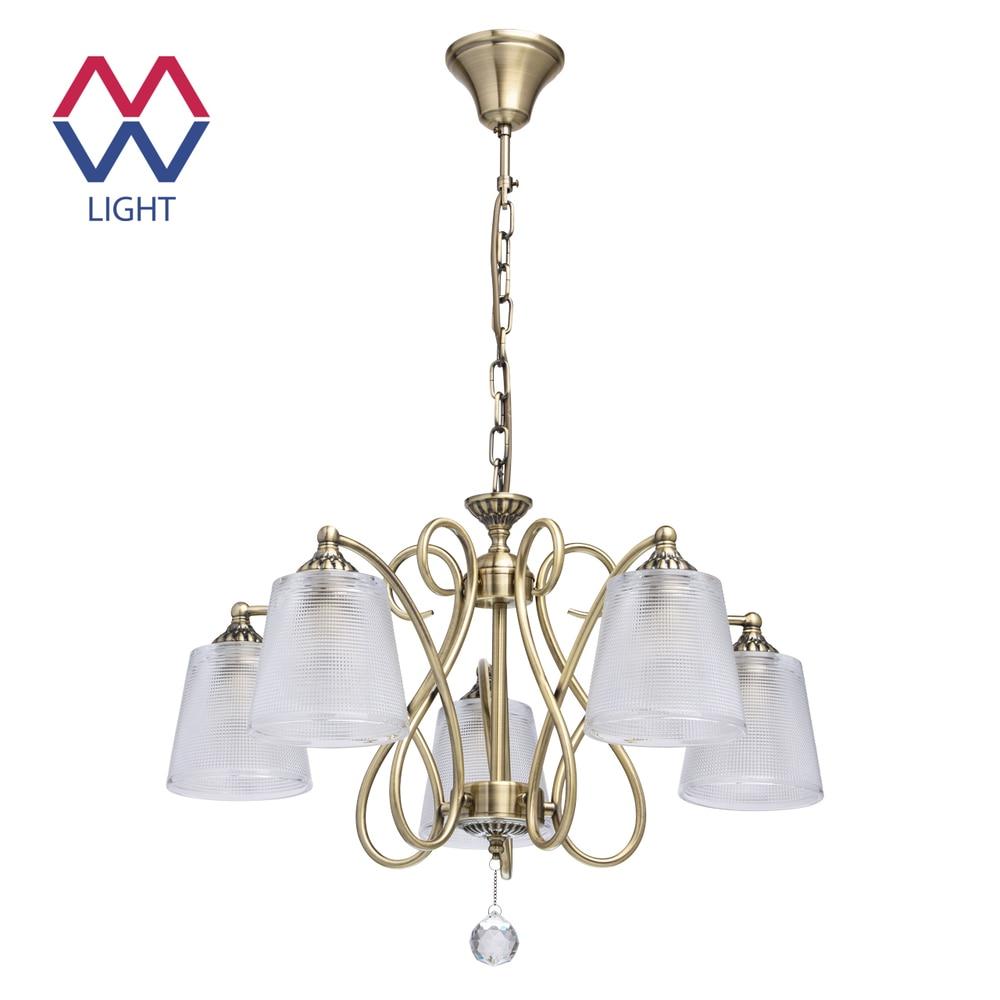 Ceiling Lights Mw-light 372013205 lighting chandeliers lamp Indoor Suspension Chandelier pendant ceiling lights mw light 372013205 lighting chandeliers lamp indoor suspension chandelier pendant