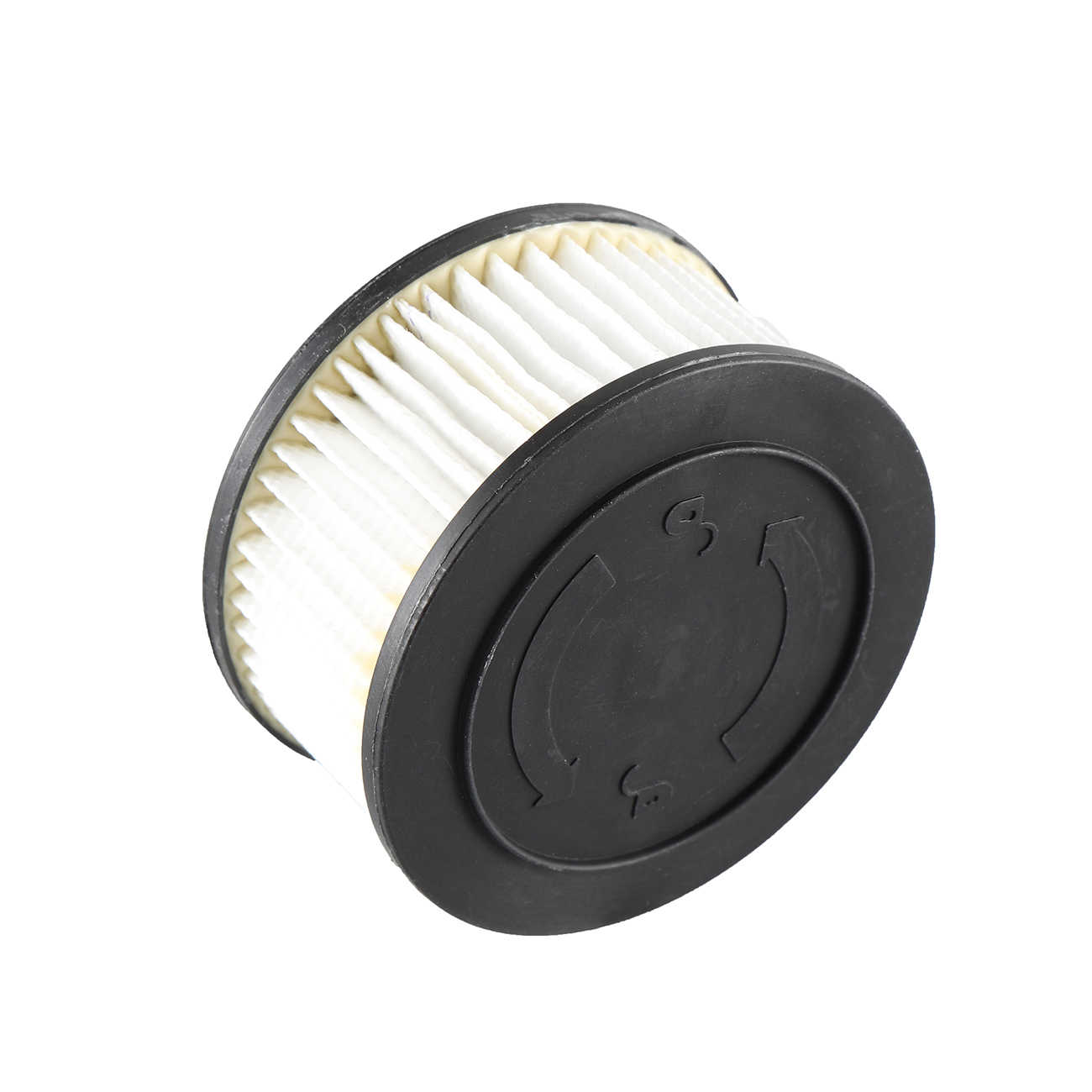 Air Filter For Stihl MS261 MS271 MS291 MS311 MS381 MS391 Chainsaw 1141  120 1600